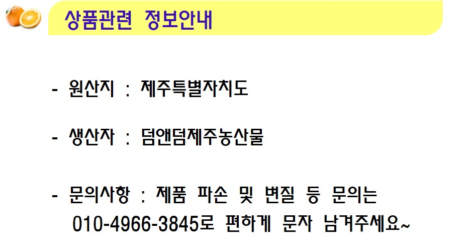 0f8c8a12754bc7fda4e1a9eb61225ddb_1562214790_72_1600838047.jpg