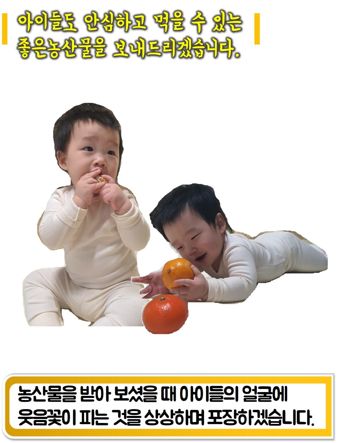deb2012b444373de2ad94cae84d1cc6c_1607924521_04.jpg